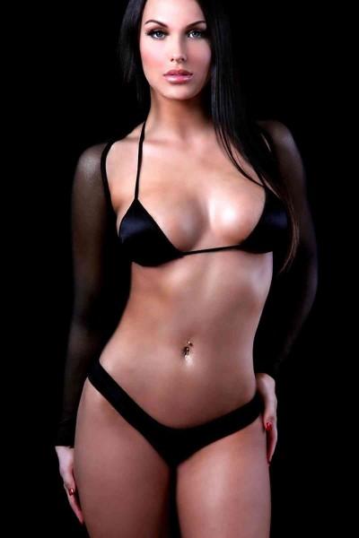 Merry See Bolerolu Seksi Sütyen Külot Takım